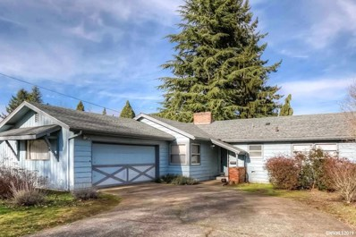 881 Lockwood S, Salem, OR 97302 - #: 743052