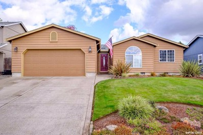431 S 5th, Jefferson, OR 97352 - #: 743119