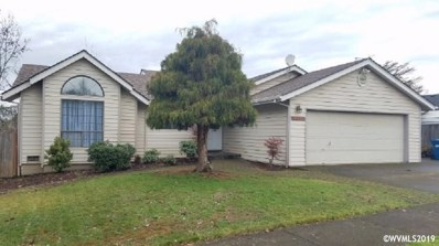 135 NW Crater, Sublimity, OR 97385 - #: 743278
