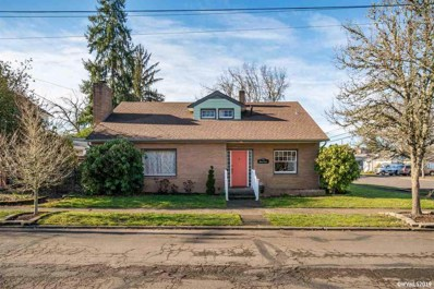 710 Calapooia SW, Albany, OR 97321 - #: 743405