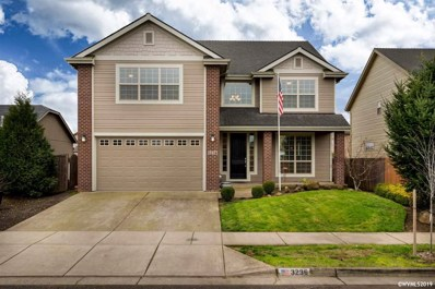 3236 Oxford SE, Albany, OR 97322 - #: 744263