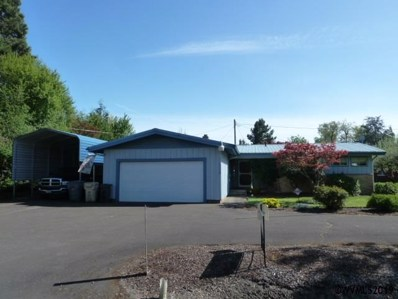 5240 SW Country Club, Corvallis, OR 97333 - #: 744693
