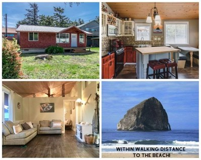 34675 3rd, Pacific City, OR 97112 - #: 746412