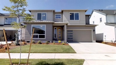 1954 SW Stanford, Corvallis, OR 97333 - #: 746789