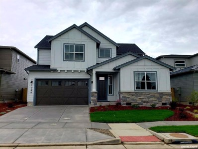 1946 SW Stanford, Corvallis, OR 97333 - #: 746799