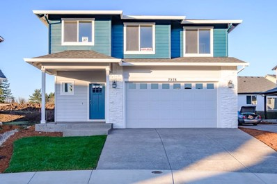 7278 Ronelle, Corvallis, OR 97330 - #: 747409
