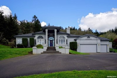 190 50th NW, Salem, OR 97304 - #: 747557