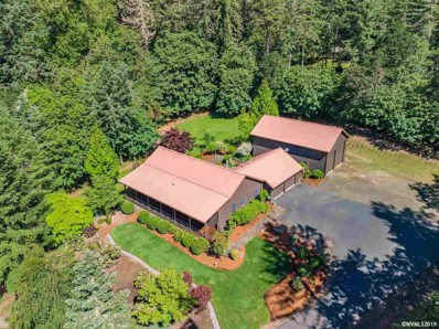 1167 NW Country Hills, Corvallis, OR 97330 - #: 748487