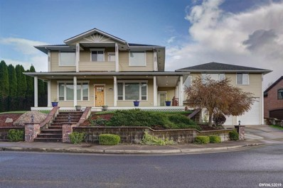 4250 NW Pintail, Corvallis, OR 97330 - #: 750585