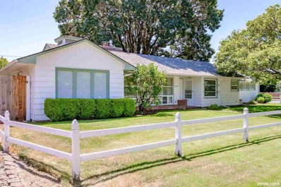 1440 City View SW, Albany, OR 97321 - #: 752474