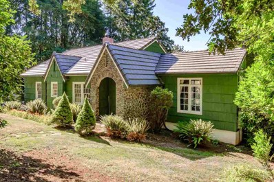 3965 Gibson NW, Salem, OR 97304 - #: 752789