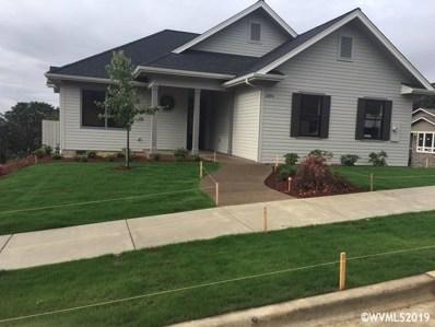 3494 SW Buckeye, Corvallis, OR 97333 - #: 752790