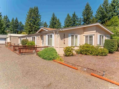 1546 41st, Sweet Home, OR 97386 - #: 752997
