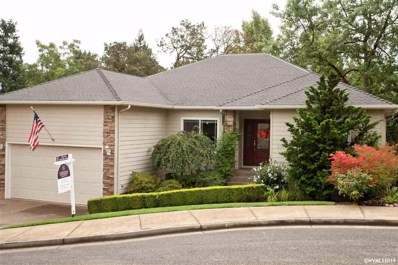 586 Eagle View Dr NW, Salem, OR 97304 - #: 753345