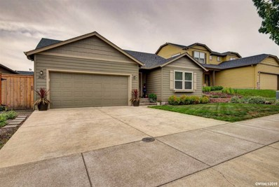 2662 Red Oak NW, Albany, OR 97321 - #: 753838