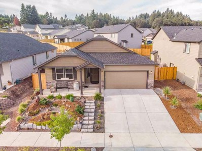 2507 San Pedro NW, Albany, OR 97321 - #: 753982