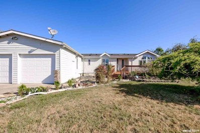 4406 Airport, Sweet Home, OR 97386 - #: 754005
