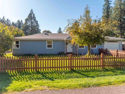 1322 43rd, Sweet Home, OR 97386 - #: 754581