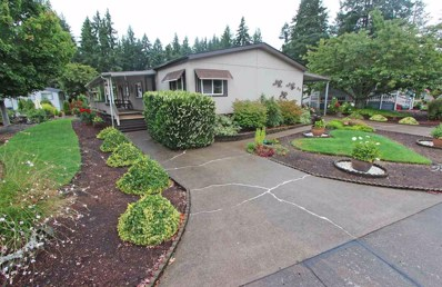 33125 SE White Oak (#37), Corvallis, OR 97333 - #: 754784