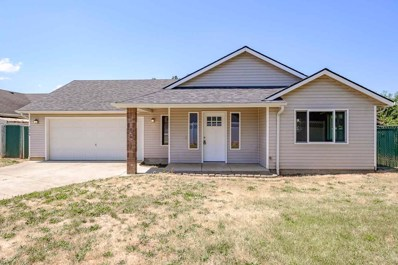 4646 Mahogany, Sweet Home, OR 97386 - #: 755035