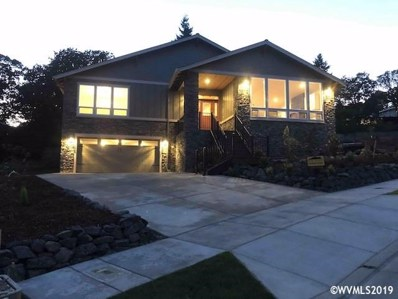 2802 SW Wolverine, Corvallis, OR 97333 - #: 755071