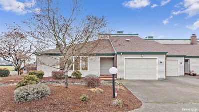 3244 Pacific SW, Albany, OR 97321 - #: 755720