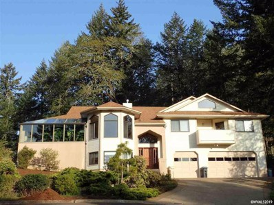 1065 NW Charlemagne, Corvallis, OR 97330 - #: 755983