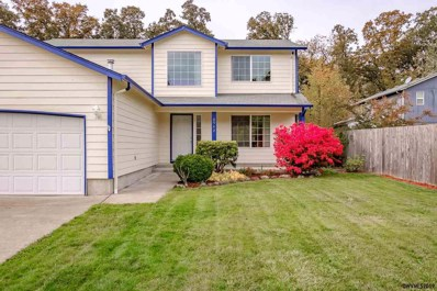 6542 Looney SW, Albany, OR 97321 - #: 756150