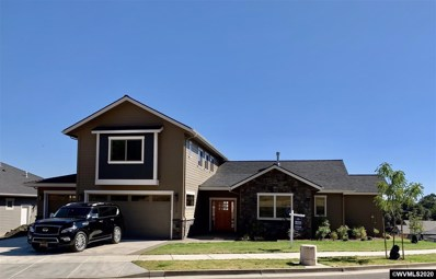 2713 SW Wolverine, Corvallis, OR 97333 - #: 756189