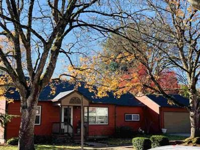1705 Cottage SE, Salem, OR 97302 - #: 756841