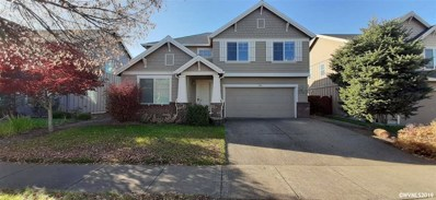 236 Derby SE, Albany, OR 97322 - #: 756989