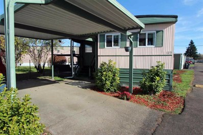 2655 NW Highland (#123), Corvallis, OR 97330 - #: 757263