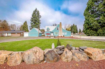 3248 Highway 20, Sweet Home, OR 97386 - #: 757481
