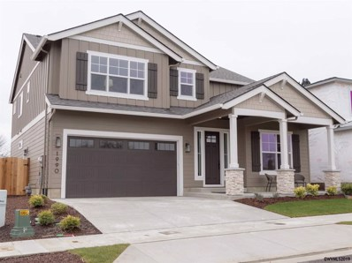 1990 SW Waverly, Corvallis, OR 97333 - #: 757716