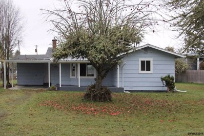 4420 Airport, Sweet Home, OR 97386 - #: 757787