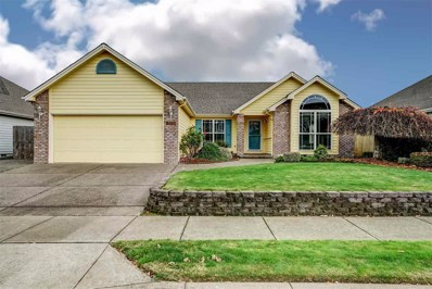 5201 Falcon SW, Albany, OR 97321 - #: 758018