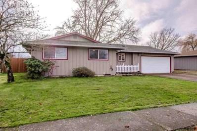382 NE Plymouth, Corvallis, OR 97330 - #: 758337