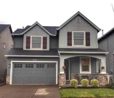 924 SE Bayshore, Corvallis, OR 97333 - #: 758459