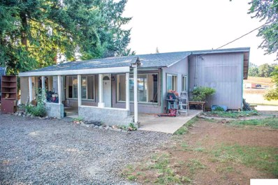 40331 Crawfordsville Dr, Sweet Home, OR 97386 - #: 758489