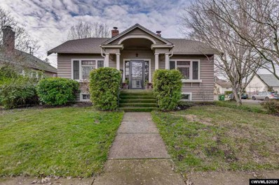 1285 Cottage NE, Salem, OR 97301 - #: 758632