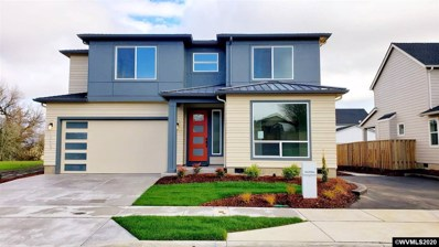 1923 SW Waverly, Corvallis, OR 97333 - #: 758675