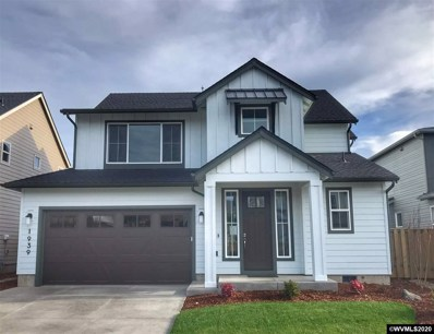 1939 SW Waverly, Corvallis, OR 97333 - #: 758678