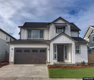 1958 SW Waverly, Corvallis, OR 97333 - #: 758679