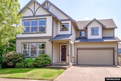 887 SE Bayshore, Corvallis, OR 97333 - #: 758700
