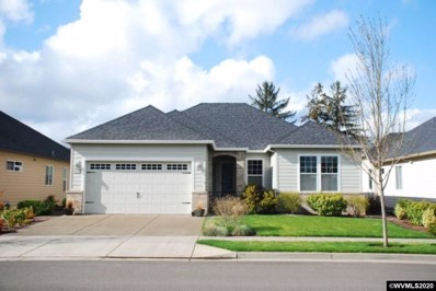 4995 SW Hollyhock, Corvallis, OR 97333 - #: 759019
