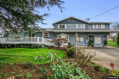 32525 Coburg Bottom Loop Rd, Eugene, OR 97408 - #: 760341