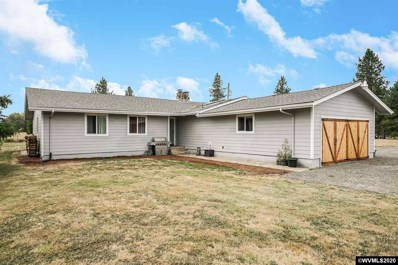 25963 Brush Creek Rd, Sweet Home, OR 97386 - #: 767096