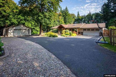 15940 SW 76TH, Tigard, OR 97224 - #: 767181