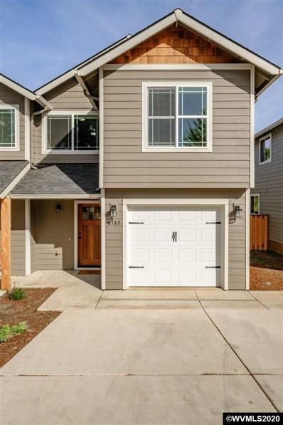 6185 NE William R Carr Av, Corvallis, OR 97330 - #: 768361