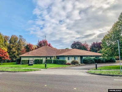 SW 35th, Corvallis, OR 97333 - #: 770076